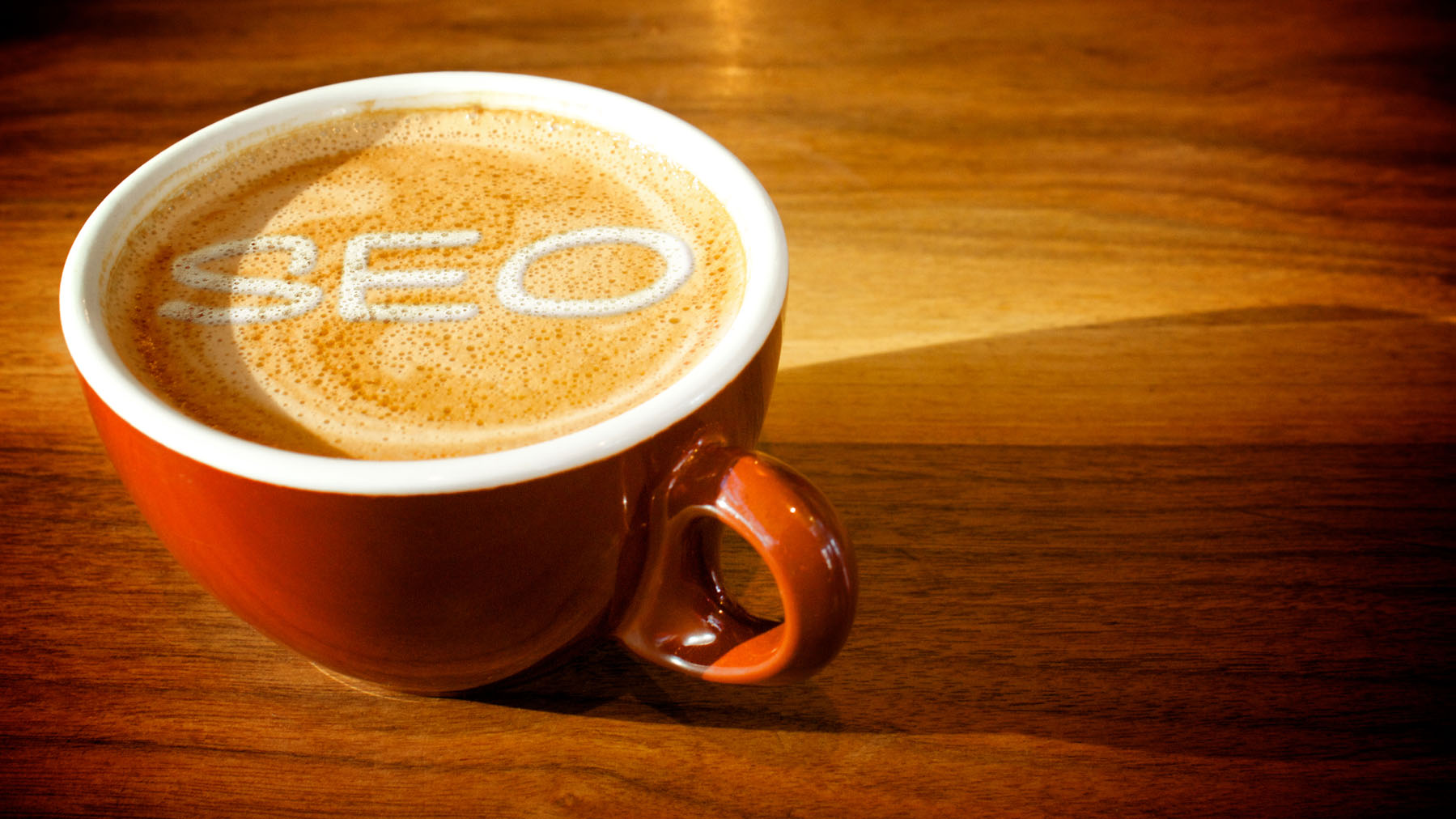 Cuppa SEO Madison WI Search Engine Optimization & Web Design
