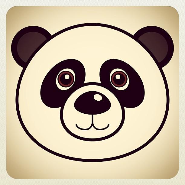 Cuppa SEO Google Panda
