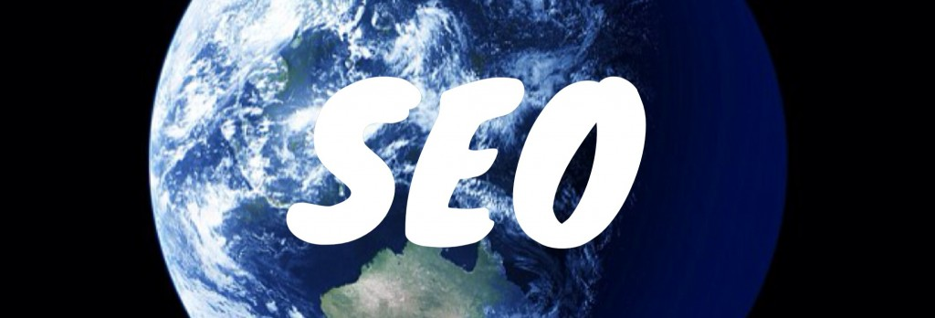 How to Manage Your SEO