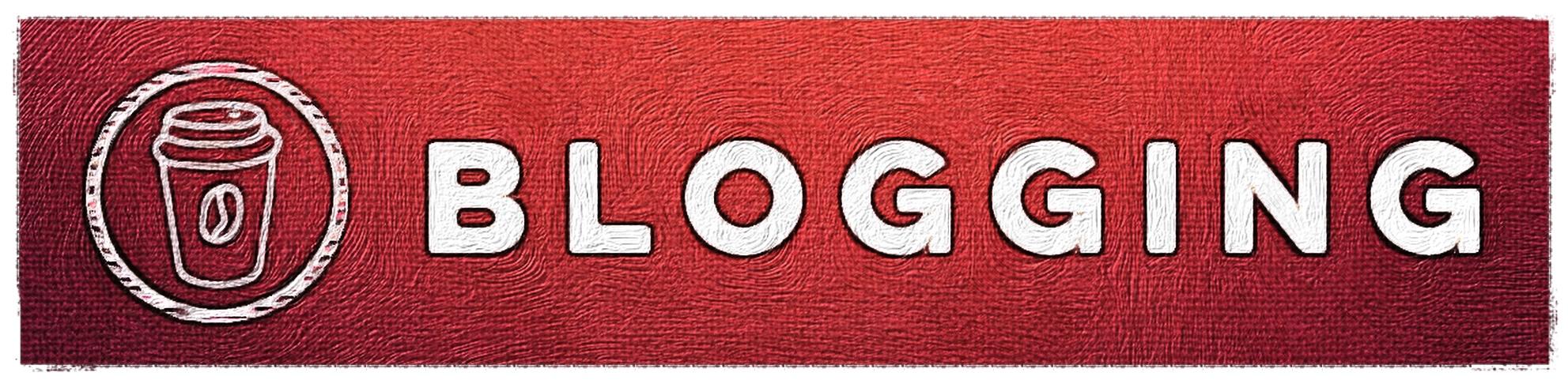 Blogging Services Cuppa SEO Web Design Madison WI