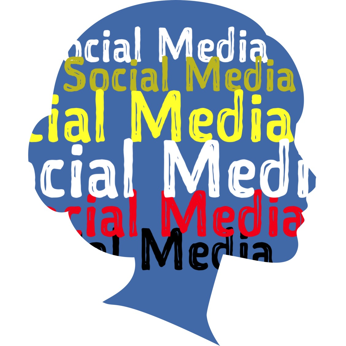 In Person Networking Your Social Media Is Not You