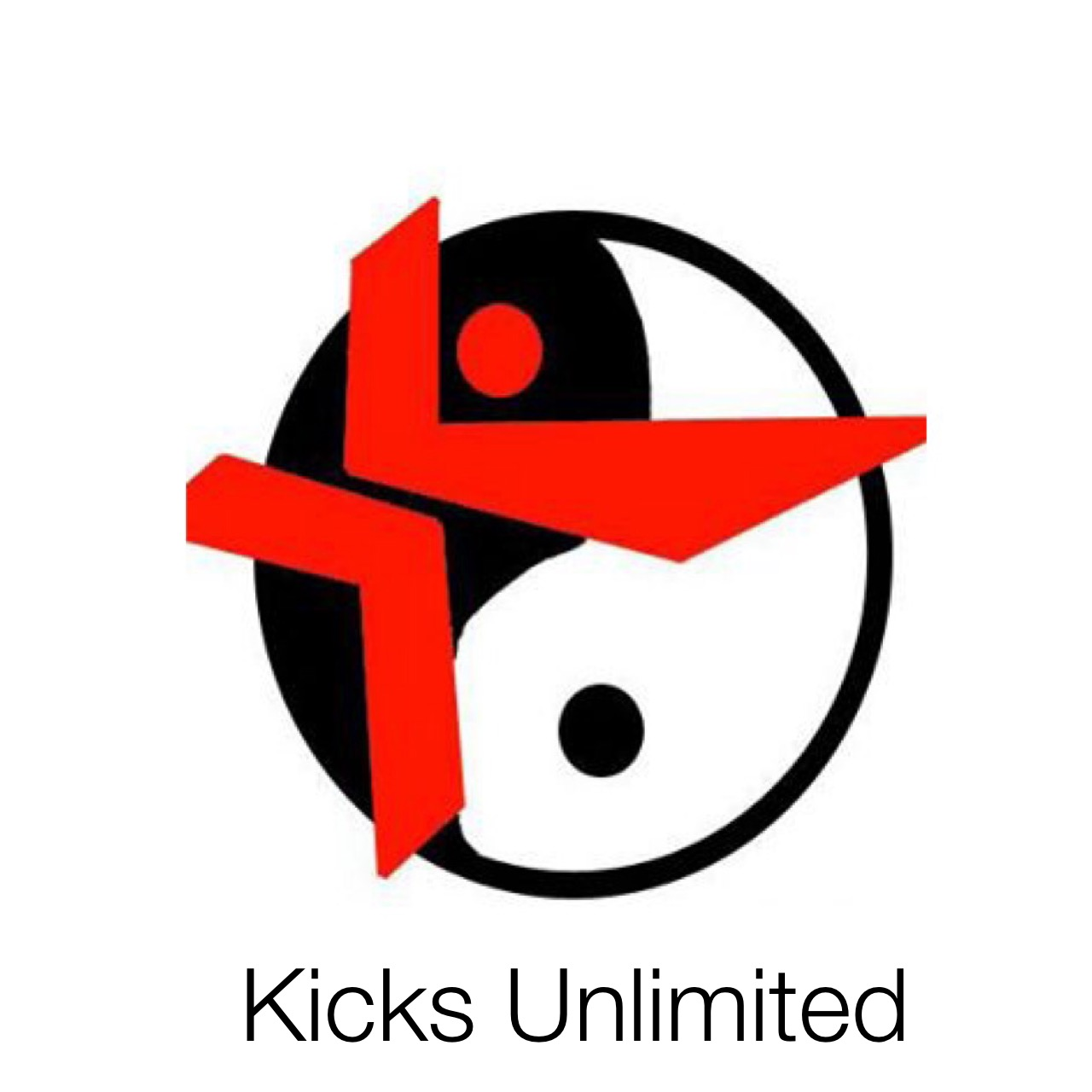 Kicks Unlimited Cuppa SEO Client