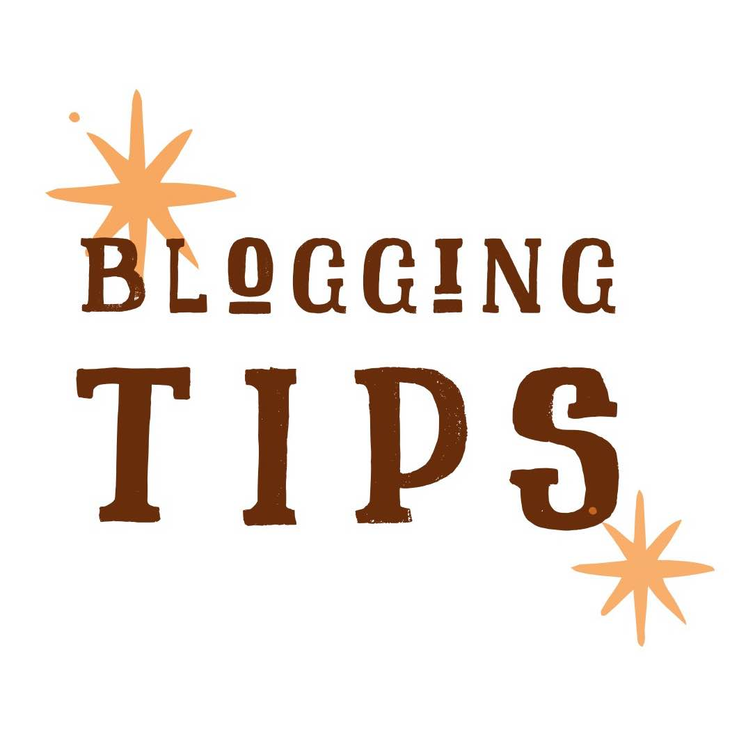 Blogging 101 Tips from Cuppa SEO