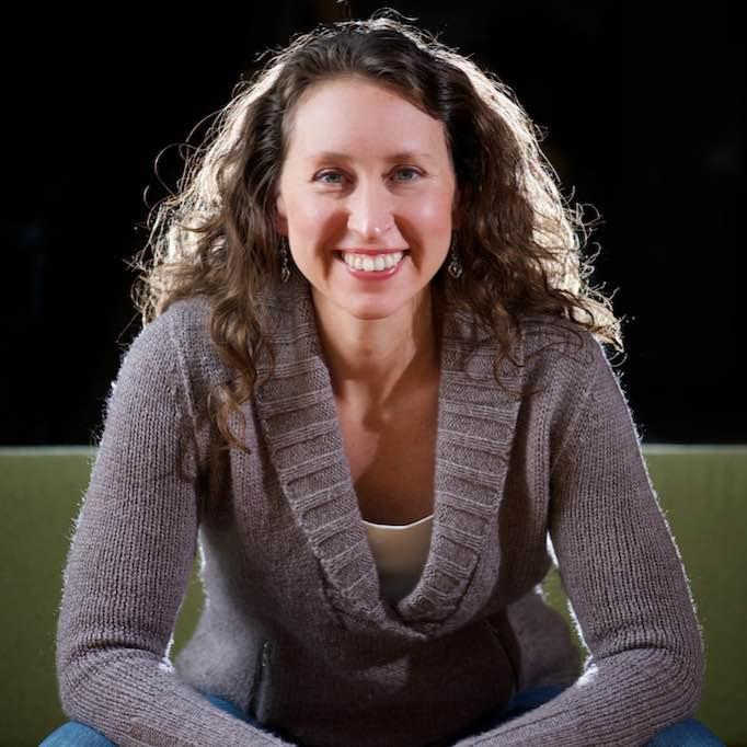 Meredith Rhodes Carson Forward Health Coach