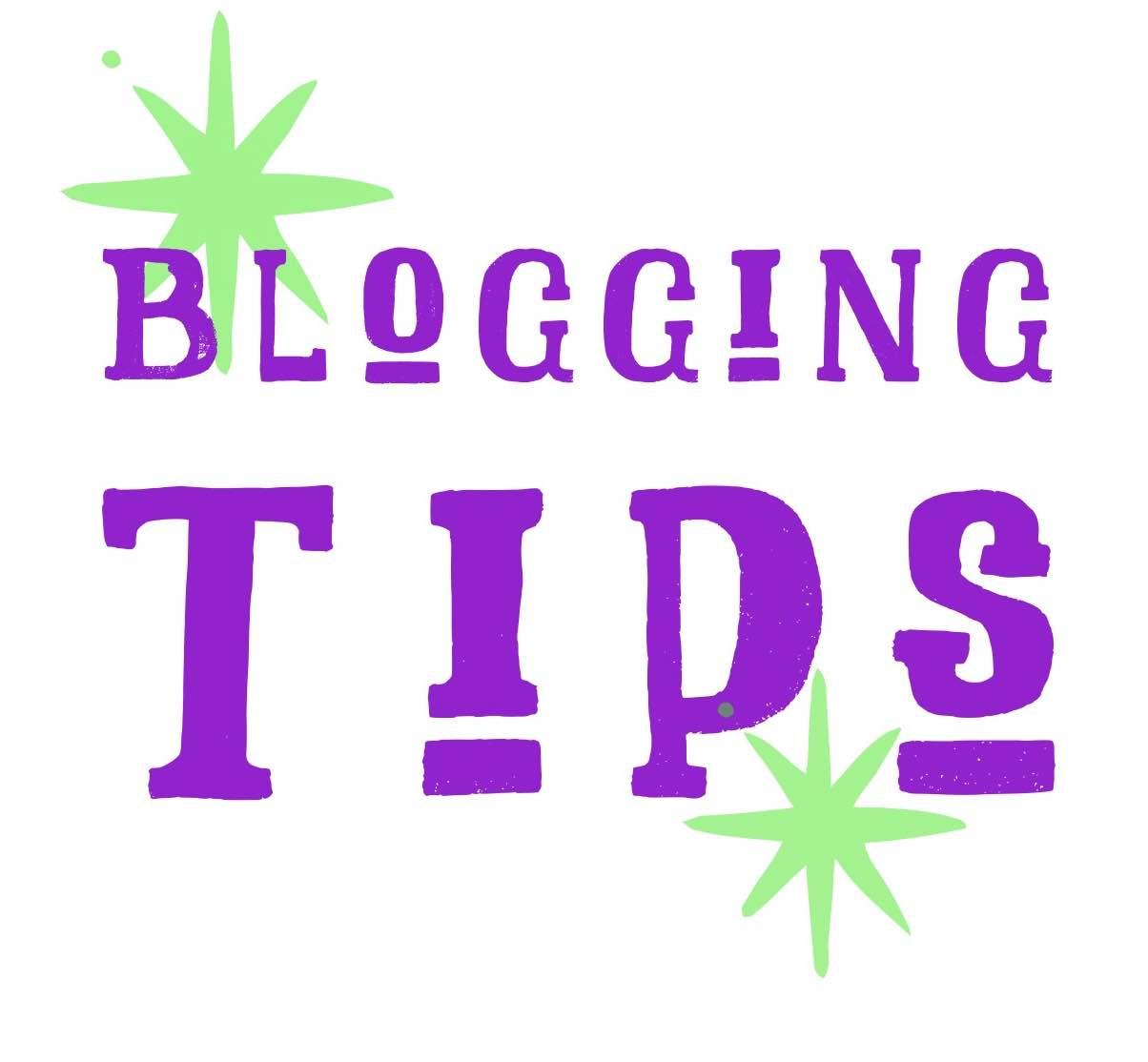 Blogging 101 Tips Subdomain vs. Subpage