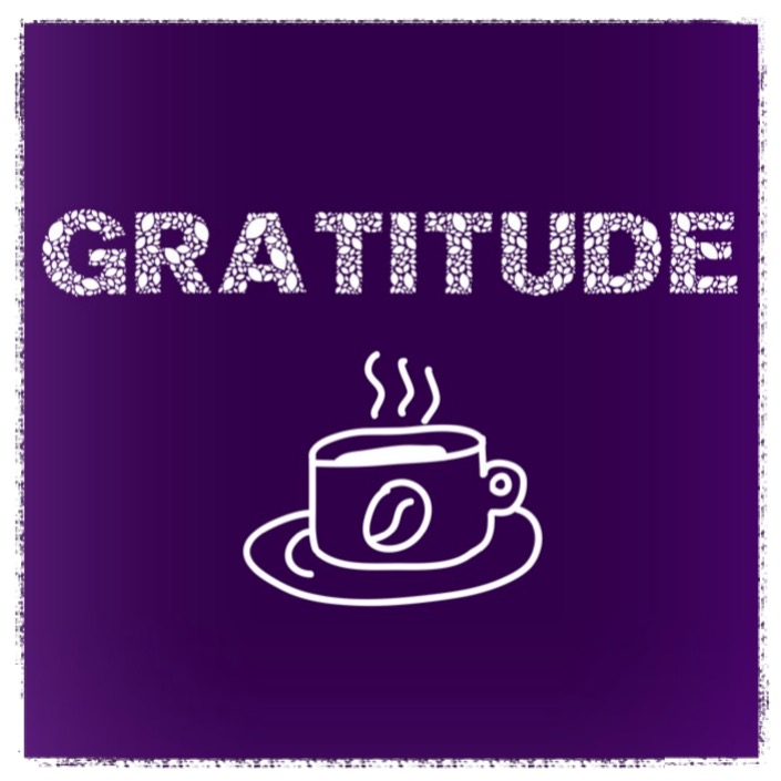 Can Being Grateful Help Grow Your Business?
