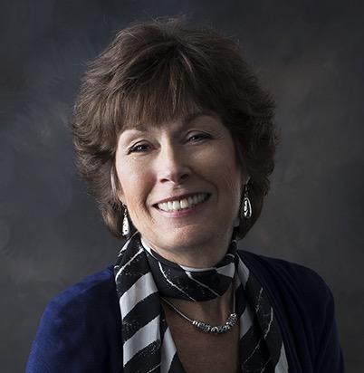 Cuppa SEO Spotlight Kathy Watson Ruthless Editor
