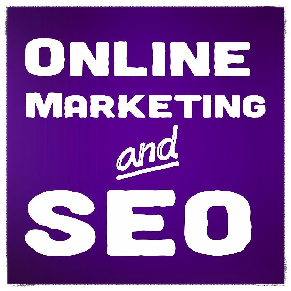 Understanding Online Marketing SEO Search Engine Optimization