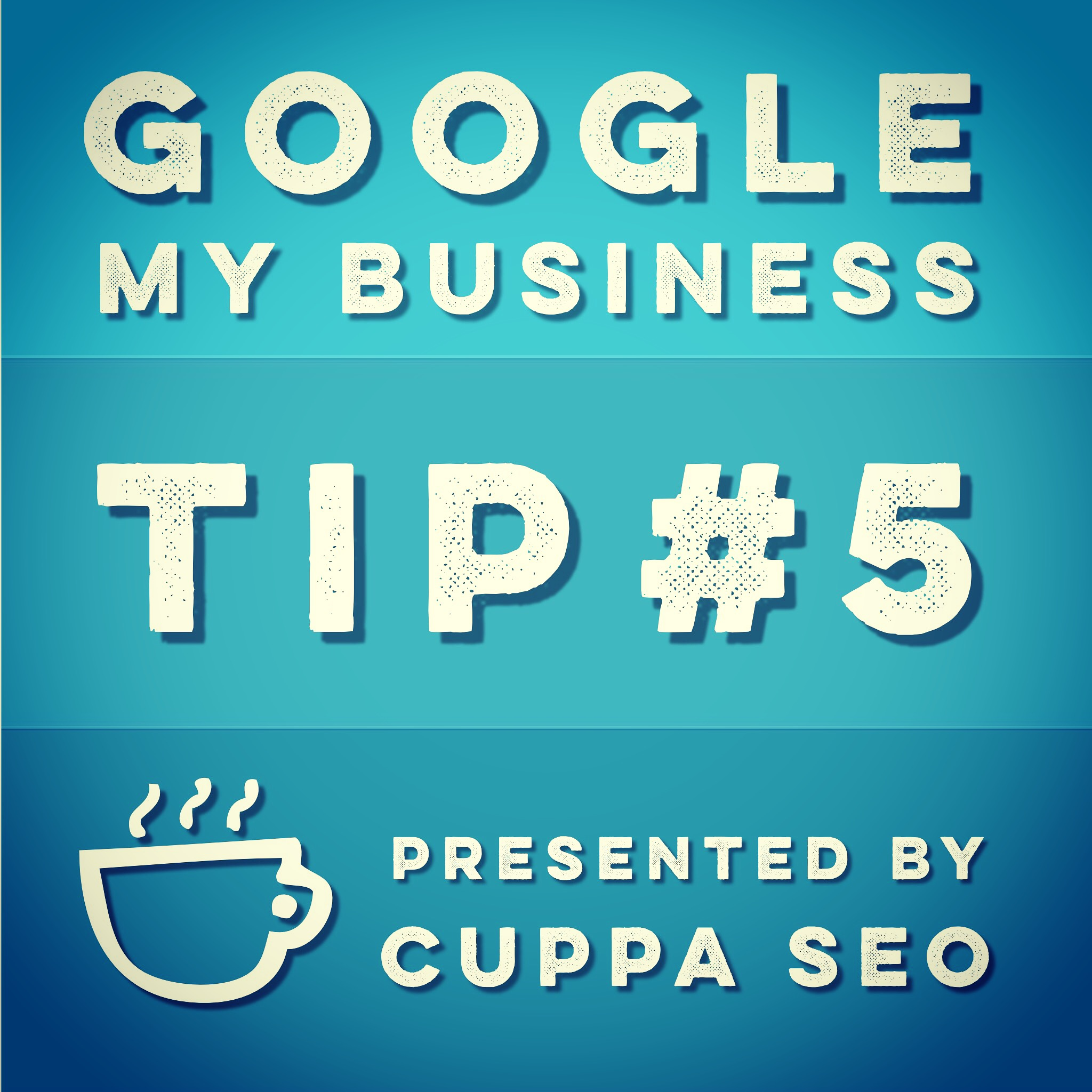 Google My Business Listing Tips Publishing a Post