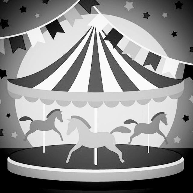 Cuppa SEO Web Design Madison WI Avoid Carousels