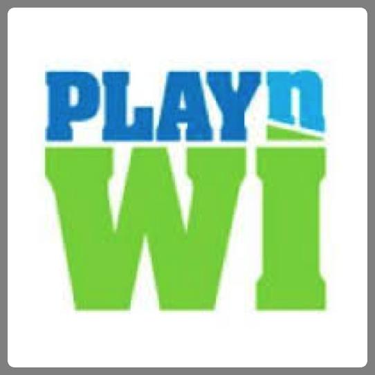 PlayN Wisconsin Middleton WI SEO