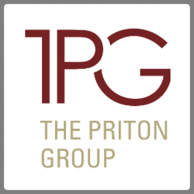SEO for The Priton Group Madison
