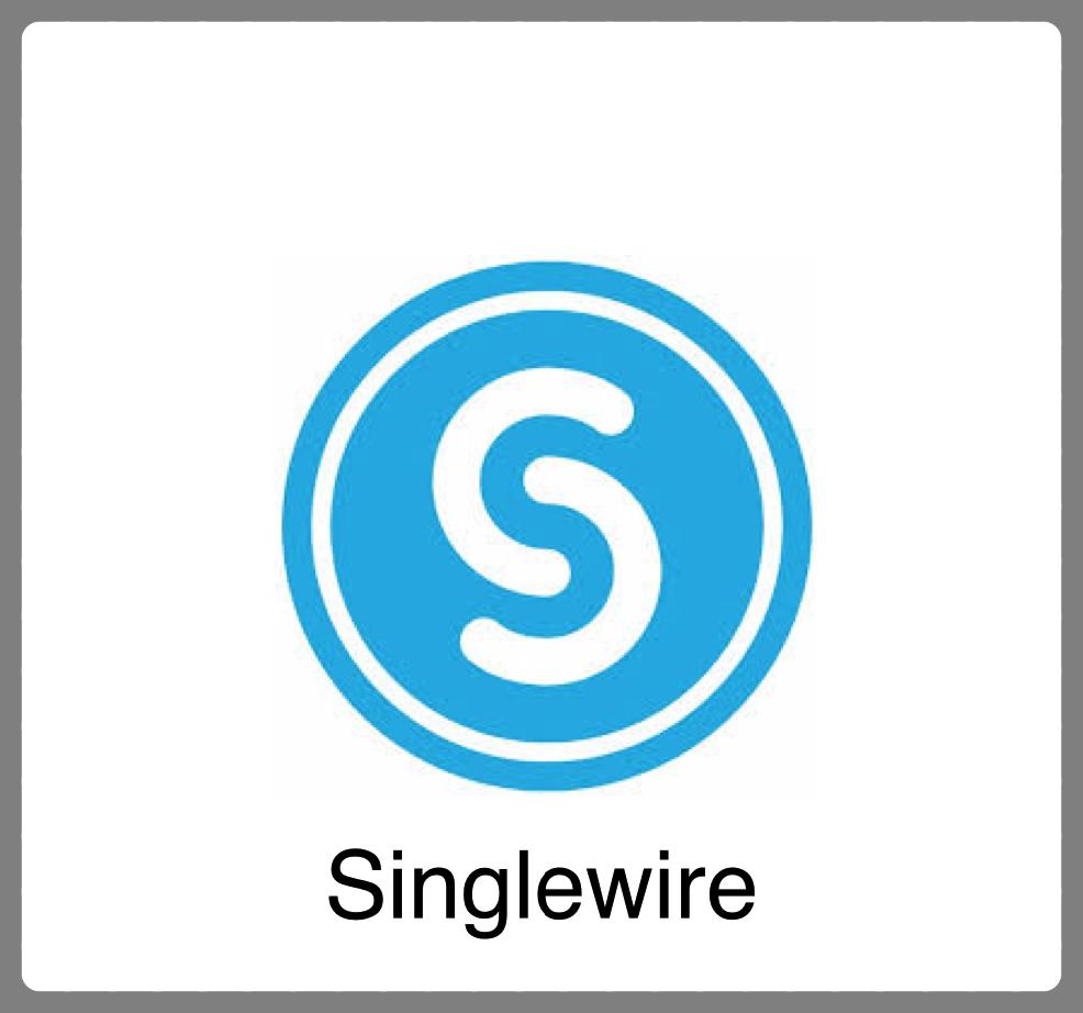 Singlewire Madison WI Web Design & SEO