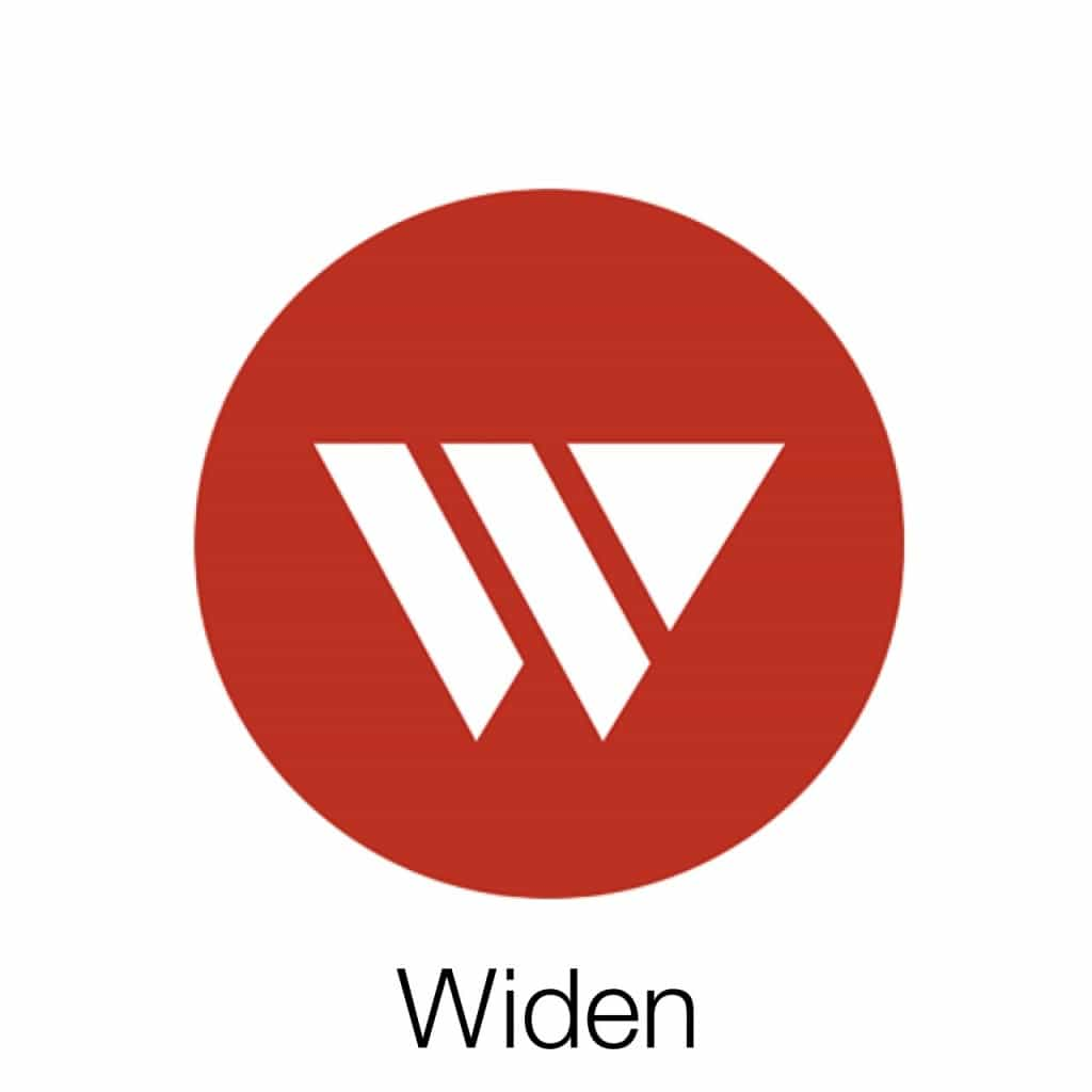 User Experience & SEO for Widen