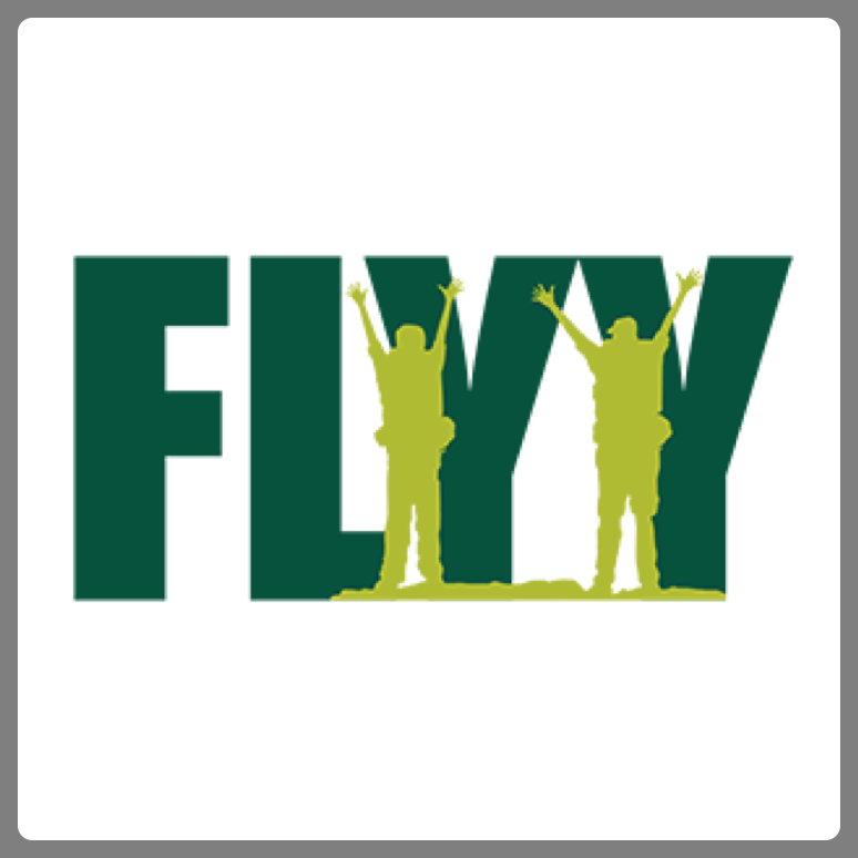 User Experience & Website Design for FLYY Madison