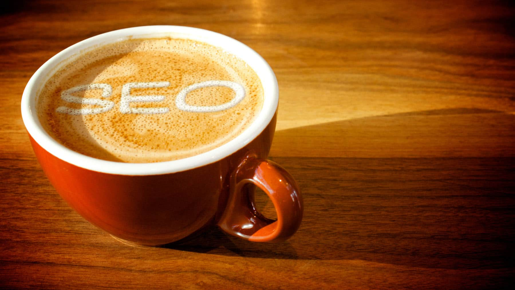 Cuppa SEO Madison WI Search Engine Optimization