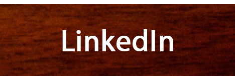 LinkedIn Web Design Agency Madison SEO Service