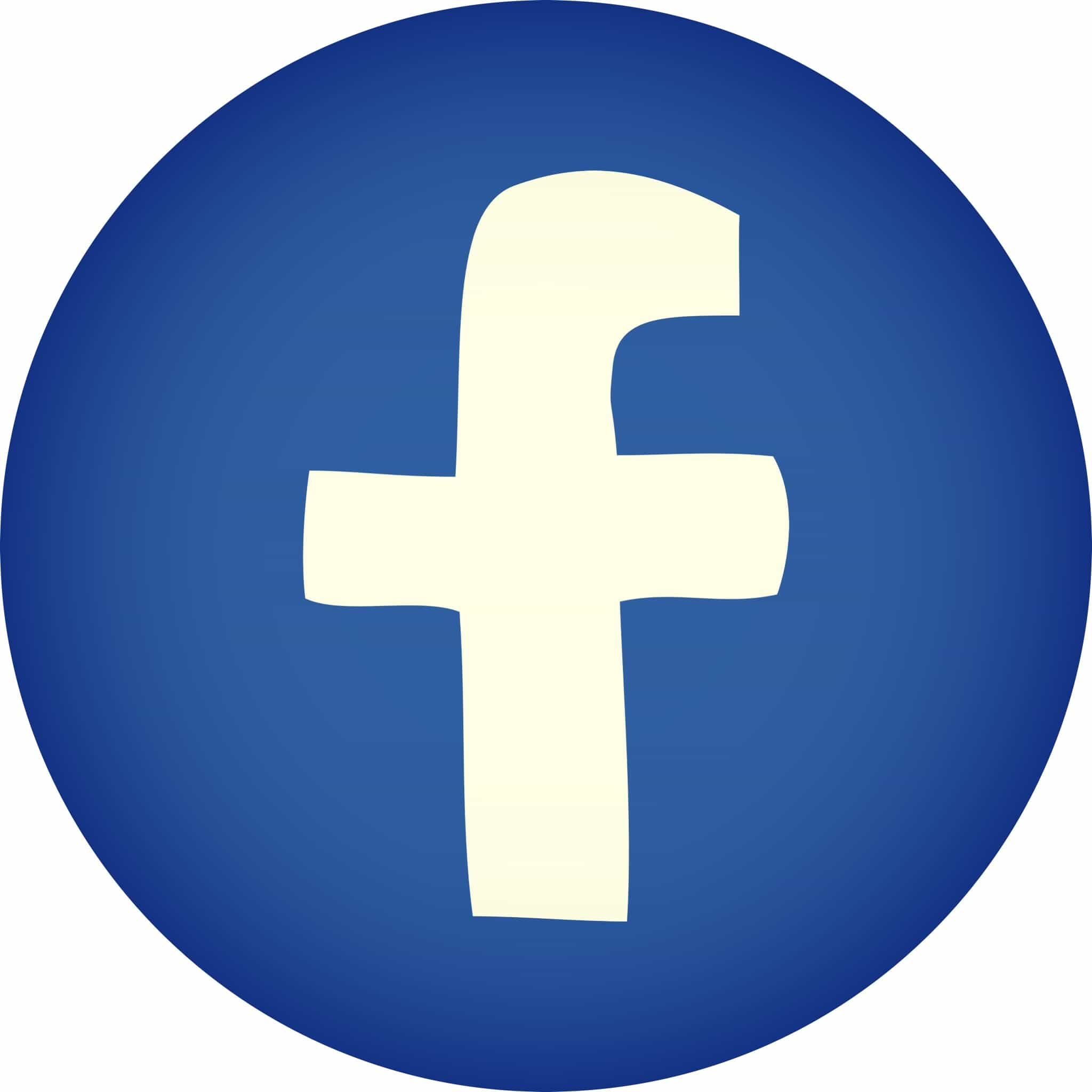How to Optimize Your Facebook Business Page Part 1