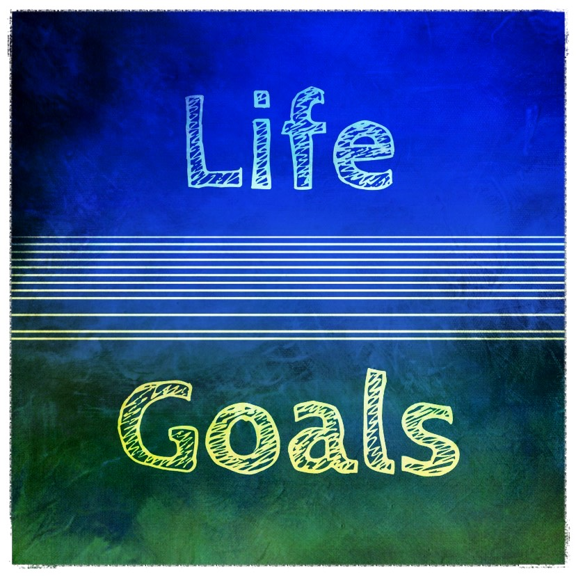Life Goals Cuppa SEO Web Design Madison