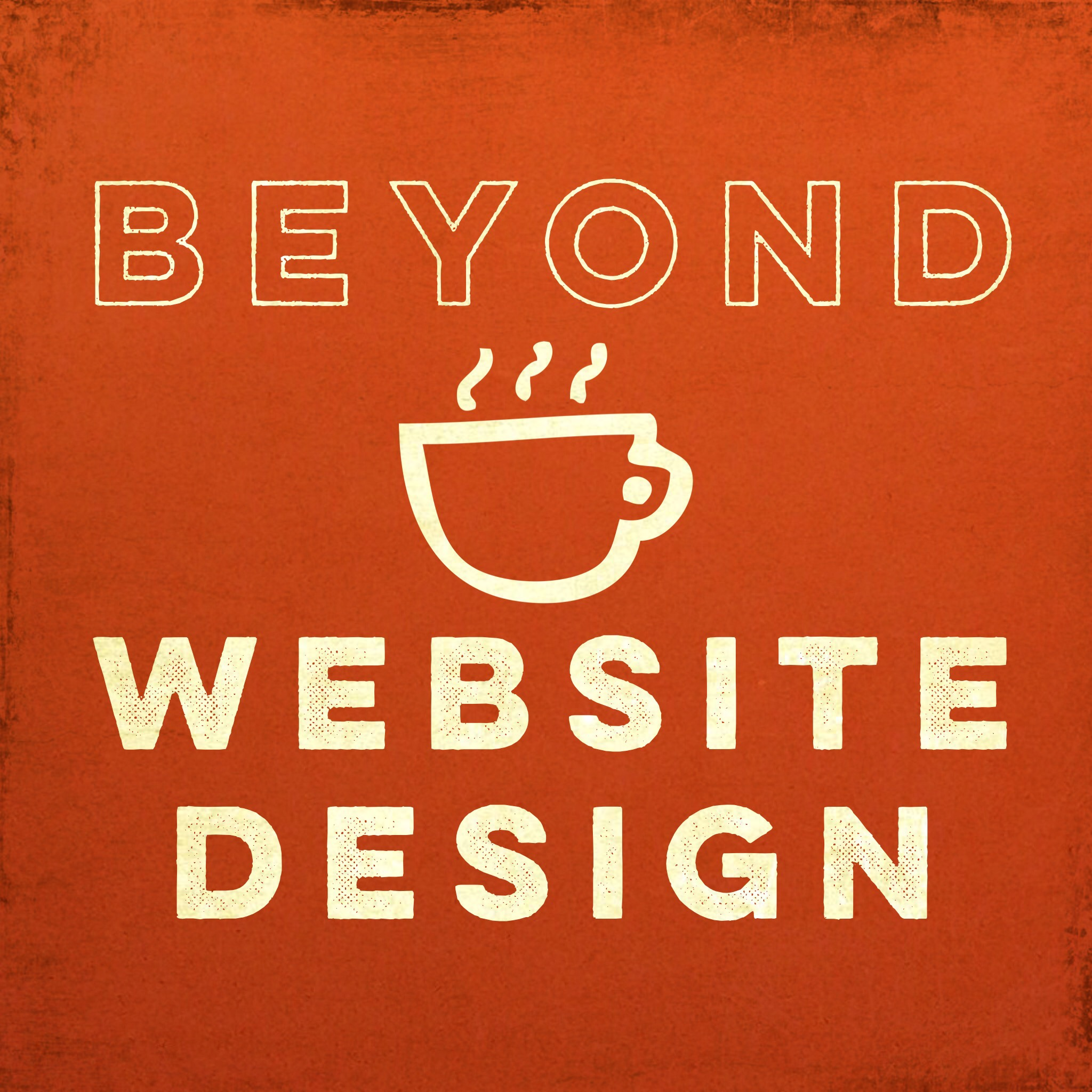 Beyond Web Design Customer Service and the UX