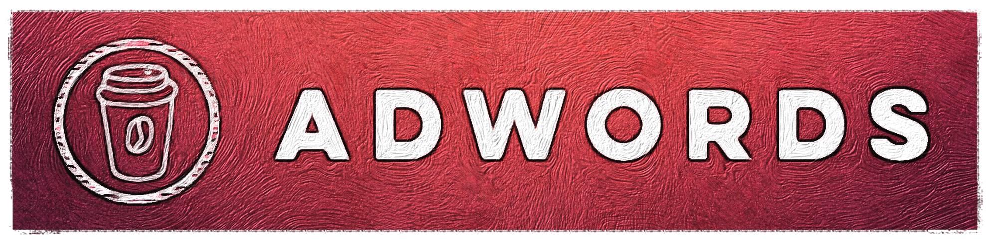 Google Adwords Management Madison WI Website Design