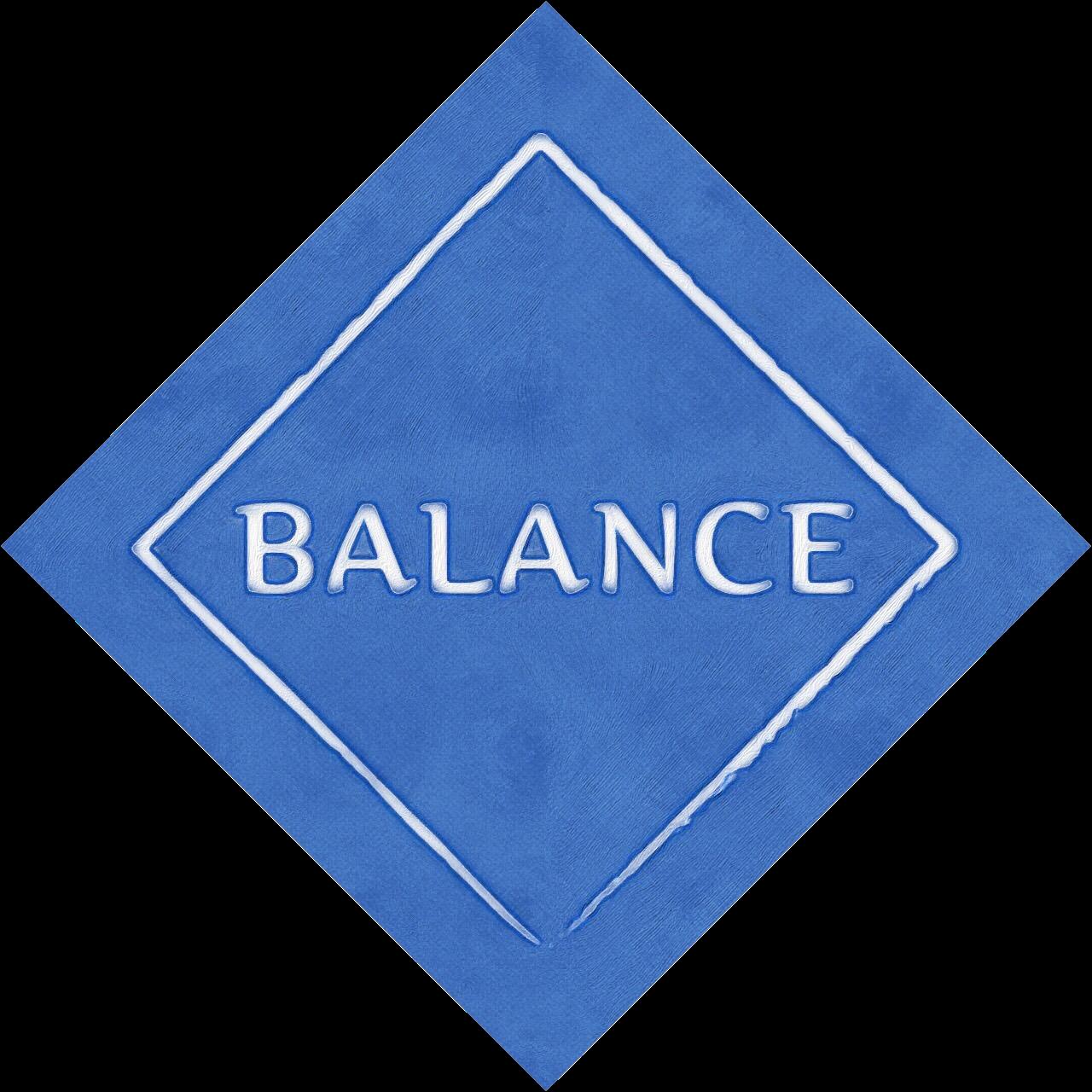 The Struggle With Work Life Balance