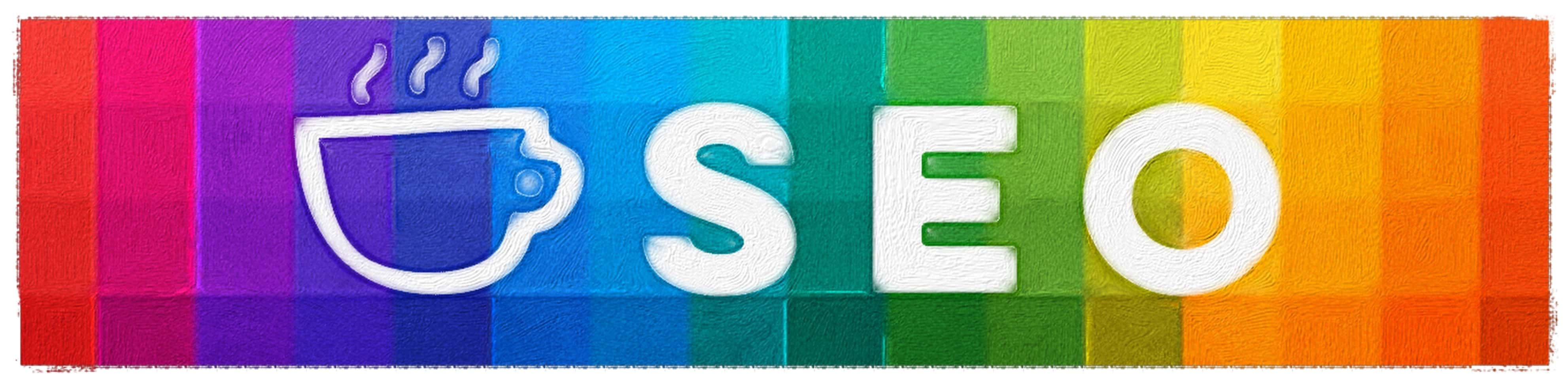SEO Services in Madison WI Web Design Agency