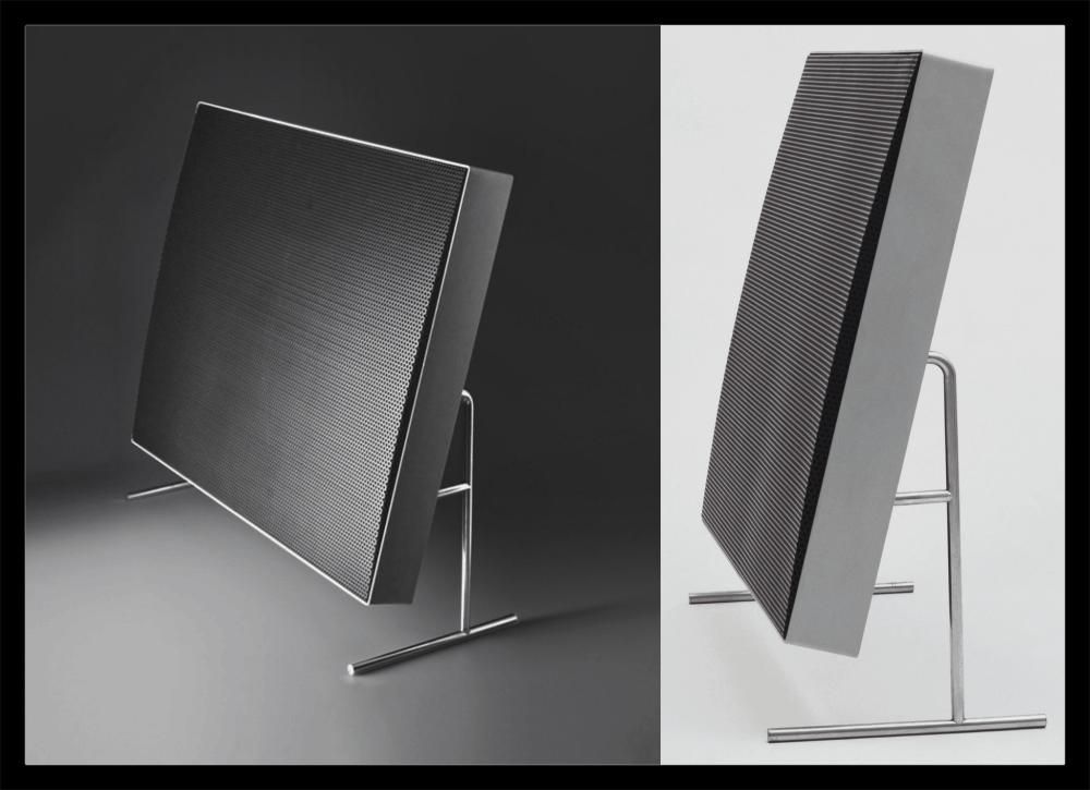 Design Inspiration Dieter Rams