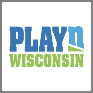Search Engine Optimization for Play N Wisconsin