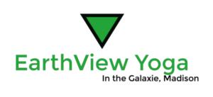 Web Design and SEO for EarthView Yoga Madison WI
