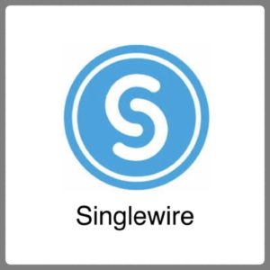 Web Design and SEO for Singlewire Madison WI