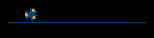 Website Conversion & SEO Services for SCHRC