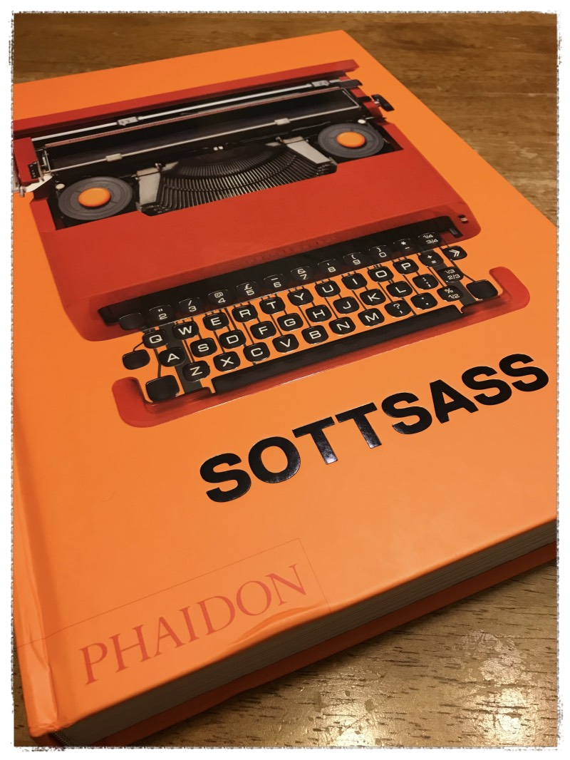 Sottsaas Book Joins the Cuppa SEO Library