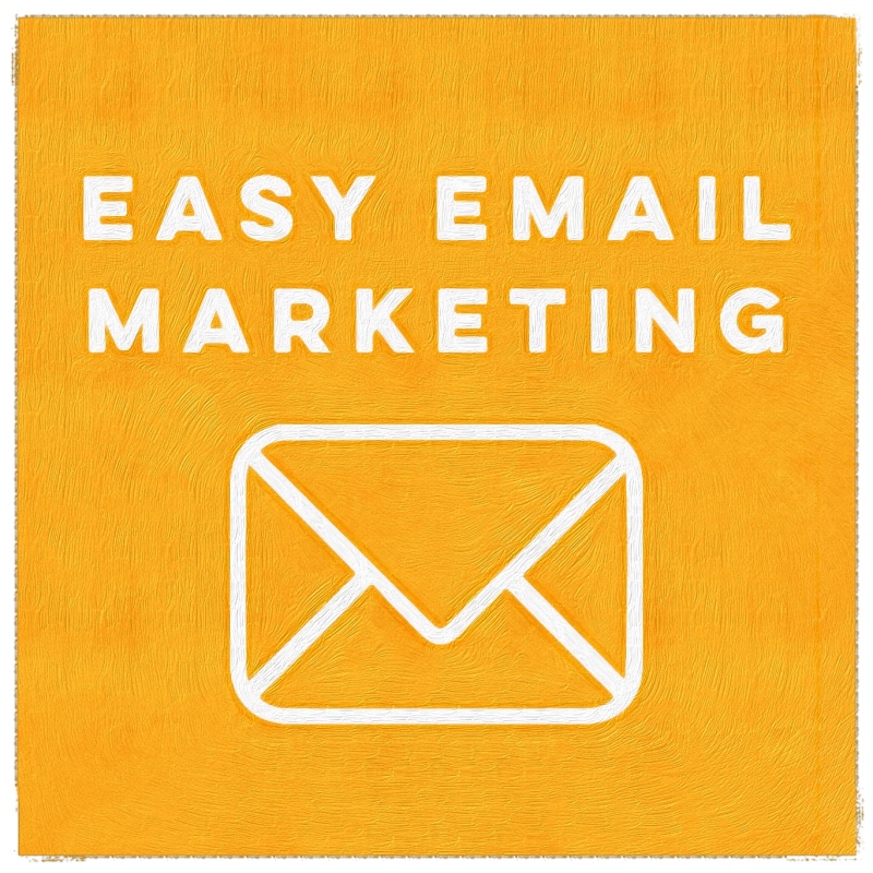 Automated Email Marketing Campaigns by Cuppa SEO