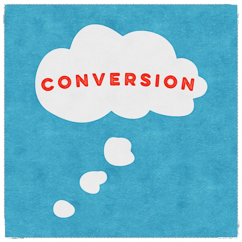 Website Conversion by Cuppa SEO Web Design Madison WI