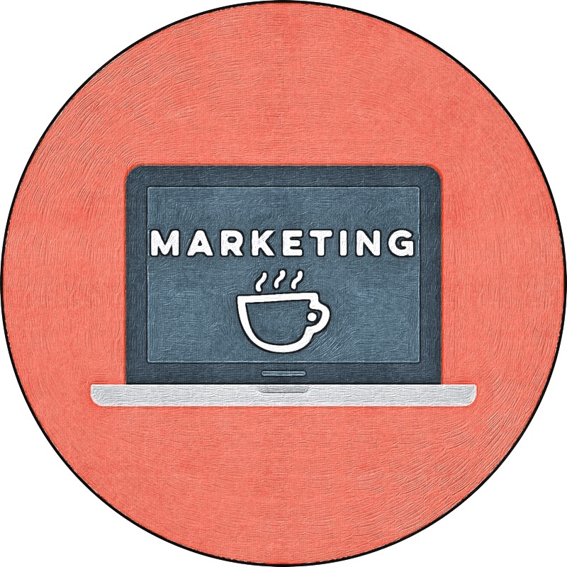 Marketing Tips by Cuppa SEO Web Design Madison