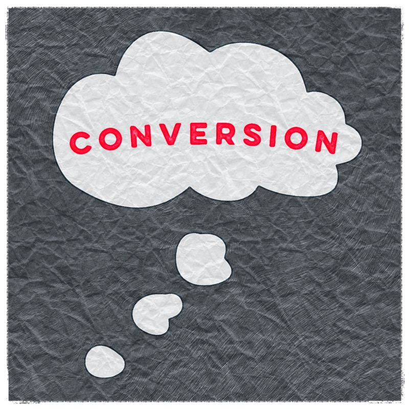 The Art of Conversion Cuppa SEO Web Design Madison