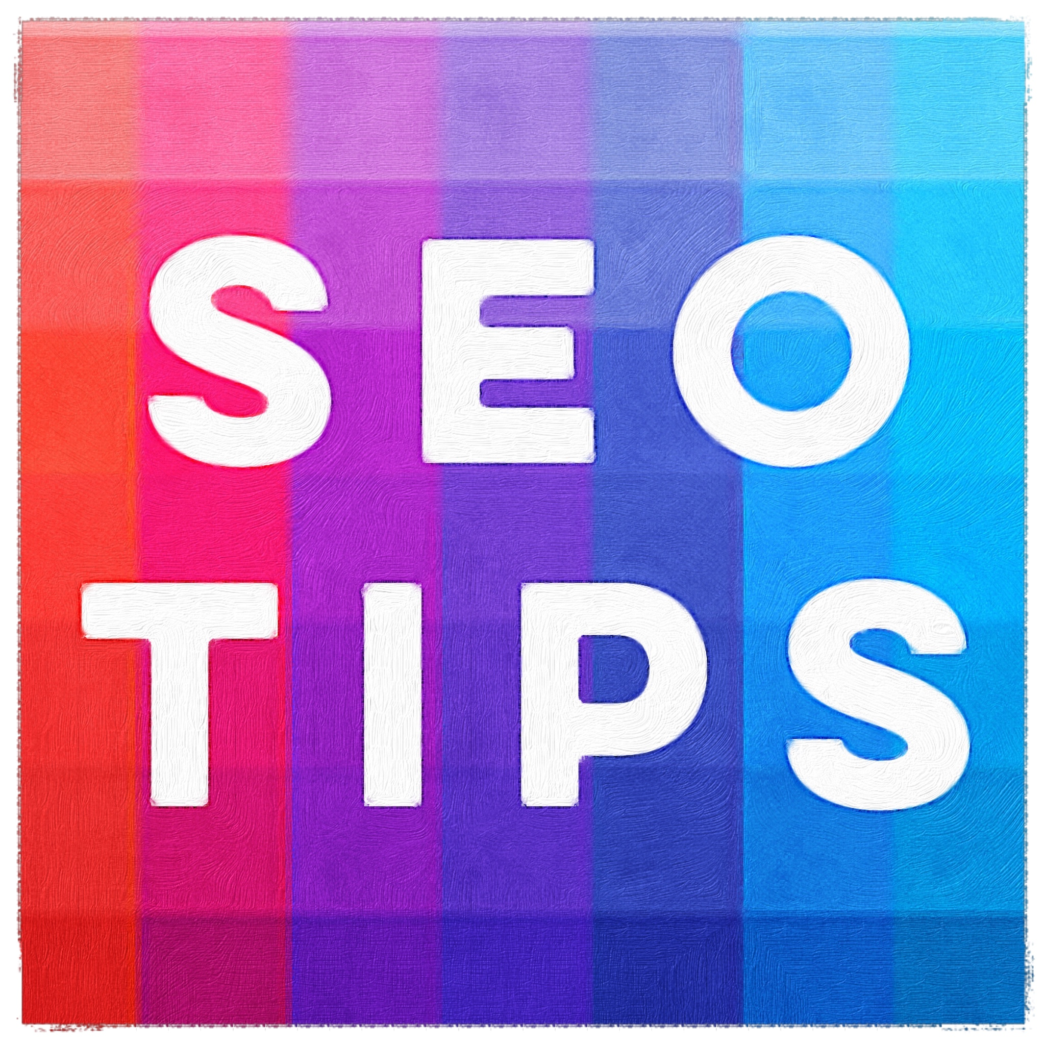 Tips for better SEO on Your Blog by Cuppa SEO Web Design