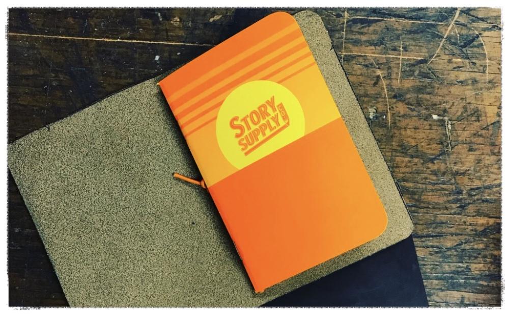 Cuppa SEO Small Business Spotlight Story Supply Co
