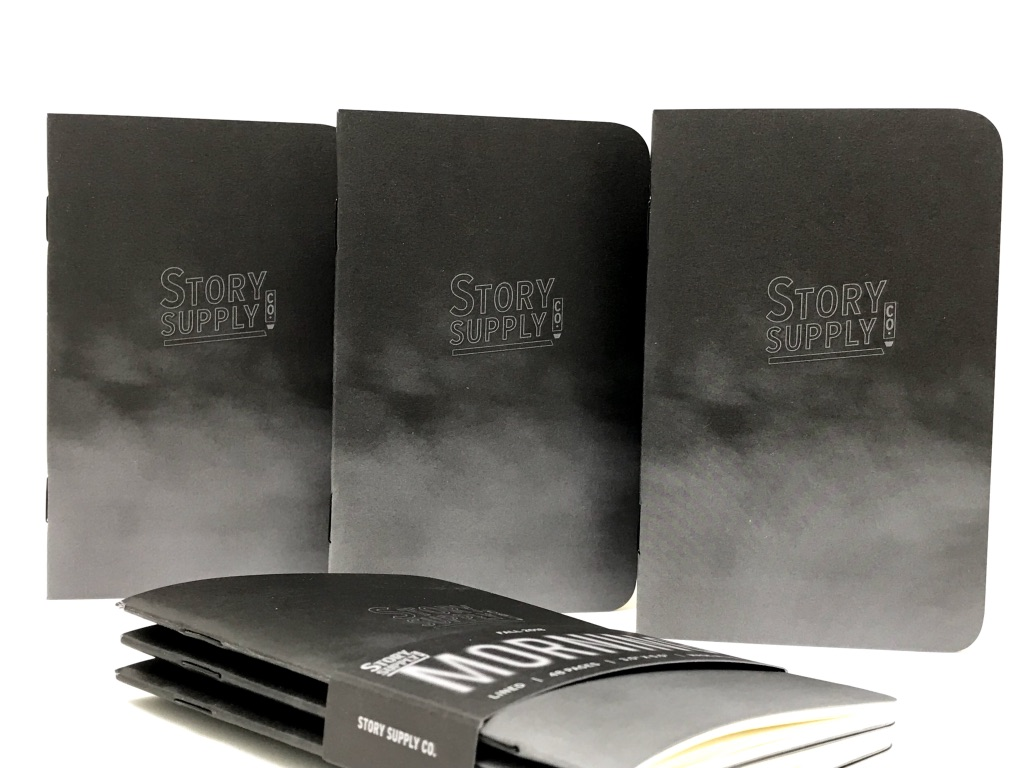Story Supply Co Business Spotlight by Cuppa SEO