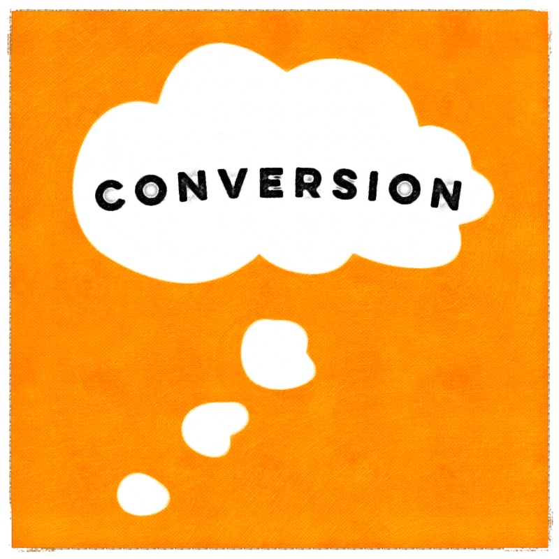 Website Conversion Defining Your Call to Action