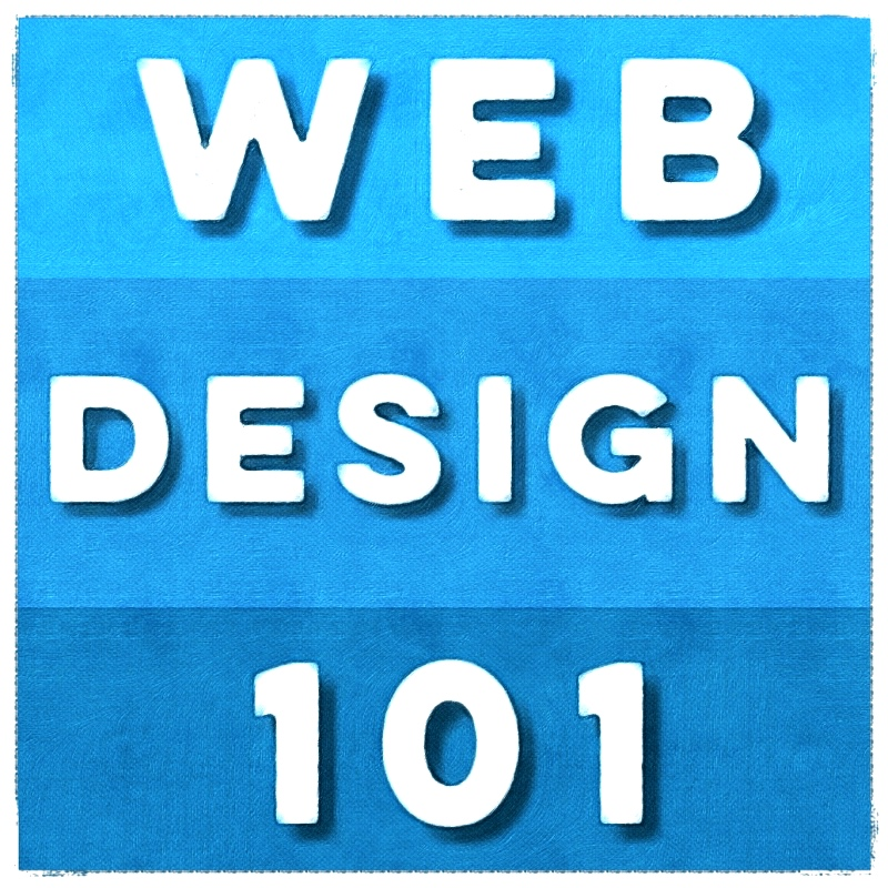 Website Design Tips from Cuppa SEO Madison WI