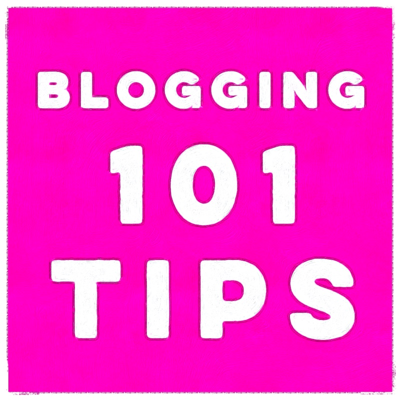 Blogging 101 Tips from Cuppa SEO Web Design Madison