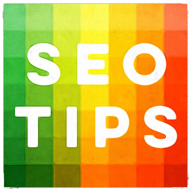 SEO Tips from Cuppa SEO Web Design Madison WI