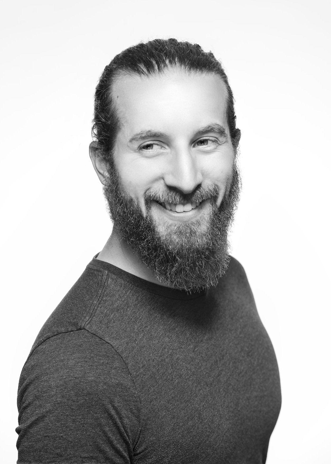 Kyle Wege Cuppa SEO Web Design Spotlight