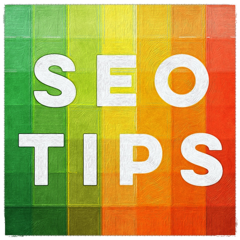 Tips from Cuppa SEO Web Design Madison WI