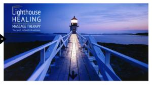 Cuppa SEO Madison WI Web Design WI Lighthouse Healing