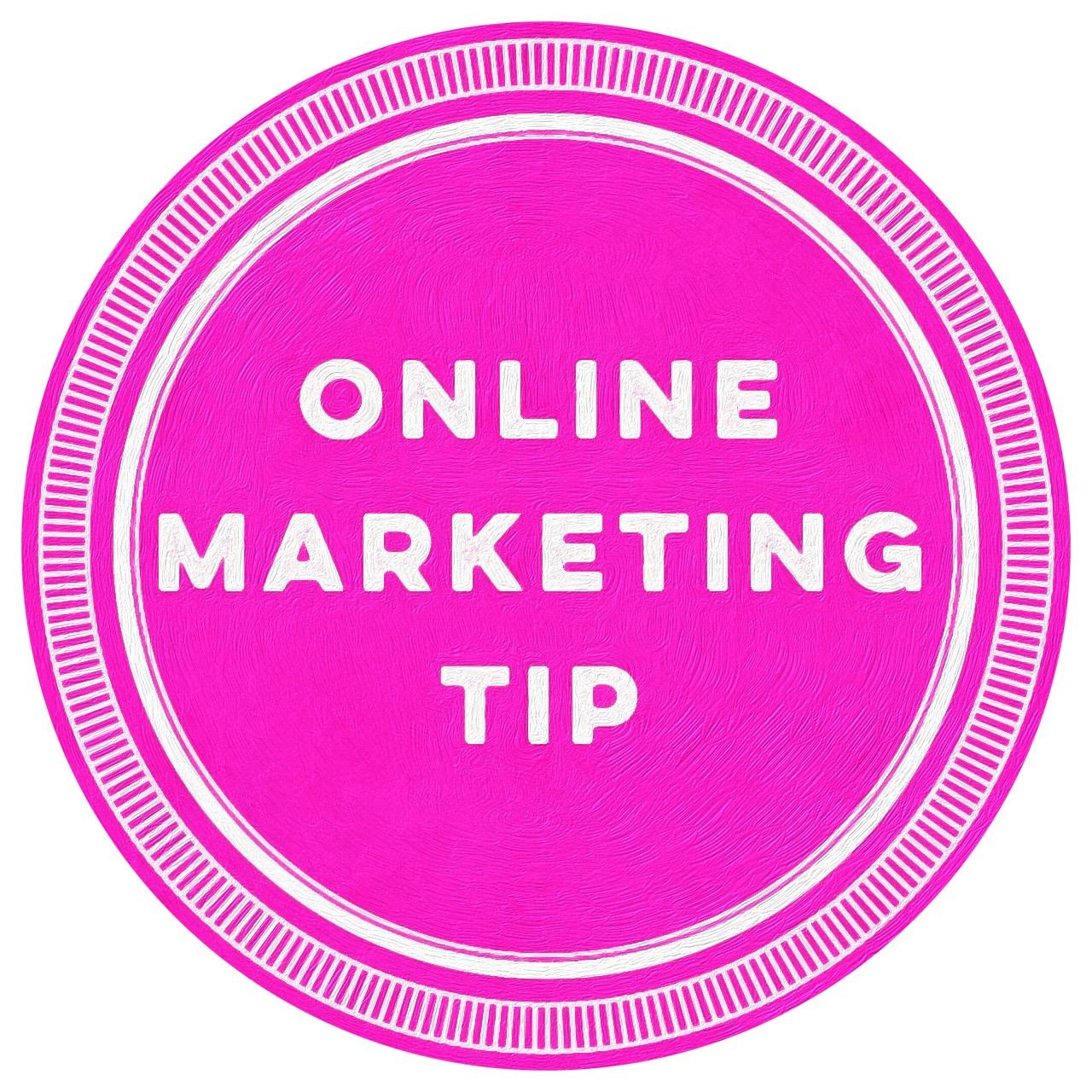 Online Marketing Tip from Cuppa SEO Web Design